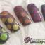 สารเติมแต่ง ผงมุกสีผสมชิมเมอร์ แยกขาย เลือกสีด้านใน thumbnail 25