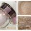 สารเติมแต่ง ผงมุกสีผสมชิมเมอร์ แยกขาย เลือกสีด้านใน thumbnail 3