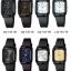 นาฬิกา คาสิโอ Casio Analog'women รุ่น LQ-142-7B thumbnail 2