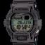 นาฬิกา คาสิโอ Casio G-Shock Standard digital รุ่น GD-350-8 thumbnail 1