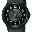 นาฬิกา คาสิโอ Casio Analog'men รุ่น MQ-24-1B3 thumbnail 1