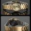 นาฬิกา คาสิโอ Casio STANDARD Analog'women รุ่น LTP-1130N-9B thumbnail 2