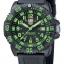 นาฬิกา Luminox รุ่น LUMINOX 3067 EVO Navy SEAL Dive Watch Colormark (green) thumbnail 1