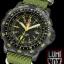 นาฬิกา Luminox รุ่น LUMINOX 8825.KM RECON POINT MAN !!!! HOT !!!! thumbnail 2