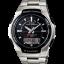 นาฬิกา คาสิโอ Casio ISLAMIC เข็มทิศสำหรับการละหมาด รุ่น CPW-500HD-1AV thumbnail 1