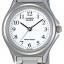 นาฬิกา คาสิโอ Casio Analog'women รุ่น LTP-1130A-7B thumbnail 1