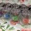 PEARL ADDITIVES สารเติมแต่ง ผงมุกสีผสมชิมเมอร์ ชุดใหญ่ 15 สี thumbnail 8