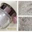 สารเติมแต่ง ผงมุกสีผสมชิมเมอร์ แยกขาย เลือกสีด้านใน thumbnail 2