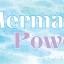 ผงเกร็ดนางเงือก Mermaid Powder #1 Purple สีเหลือบม่วง thumbnail 5