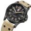นาฬิกา Luminox รุ่น LUMINOX 1925 ATACAMA FIELD DAY DATE 1920 SERIES thumbnail 2
