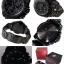 นาฬิกา Luminox รุ่น LUMINOX 3182.BO STEEL COLORMARK CHRONOGRAPH thumbnail 3