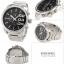 นาฬิกาข้อมือ ดีเซล Diesel Men's XL Franchise Chronograph Watch รุ่น DZ4209 thumbnail 2