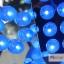 เครื่องอบเจล หลอด LED thumbnail 13