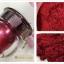 สารเติมแต่ง ผงมุกสีผสมชิมเมอร์ แยกขาย เลือกสีด้านใน thumbnail 6
