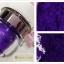 สารเติมแต่ง ผงมุกสีผสมชิมเมอร์ แยกขาย เลือกสีด้านใน thumbnail 9