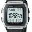 นาฬิกา คาสิโอ Casio 10 YEAR BATTERY รุ่น W-96H-1A thumbnail 1