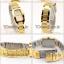 นาฬิกา คาสิโอ Casio STANDARD Analog'women รุ่น LTP-1165N-9C ออกแบบสไตล์ DKNY ดารานิยมใส่!! thumbnail 10