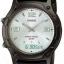 นาฬิกา คาสิโอ Casio STANDARD ANALOG-DIGITAL รุ่น AW-49HE-7A thumbnail 1