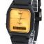นาฬิกา คาสิโอ Casio STANDARD ANALOG-DIGITAL รุ่น AW-48HE-9A thumbnail 2