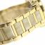 นาฬิกา Michael Kors ไมเคิล คอร์ รุ่น MK5660 Runway Chronograph Womens Watch thumbnail 3
