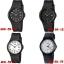 นาฬิกา คาสิโอ Casio Analog'men รุ่น MW-59-1E thumbnail 2