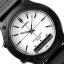 นาฬิกา คาสิโอ Casio STANDARD ANALOG-DIGITAL รุ่น AW-49H-7E thumbnail 2