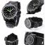 นาฬิกา Luminox รุ่น LUMINOX 8832.MI RECON NAV SPC thumbnail 3