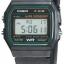 นาฬิกา คาสิโอ Casio STANDARD DIGITAL รุ่น F-91W-3D thumbnail 1