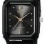 นาฬิกา คาสิโอ Casio Analog'women รุ่น LQ-142E-1A thumbnail 1