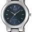 นาฬิกา คาสิโอ Casio Analog'women รุ่น LTP-1131A-2A thumbnail 1