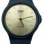 นาฬิกา คาสิโอ Casio Analog'men รุ่น MQ-24-9E thumbnail 1