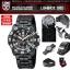 นาฬิกา Luminox รุ่น LUMINOX 3082 Men Navy SEAL White Colormark Chronograph thumbnail 5