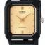 นาฬิกา คาสิโอ Casio Analog'women รุ่น LQ-142E-9A thumbnail 1