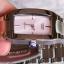 นาฬิกา คาสิโอ Casio STANDARD Analog'women รุ่น LTP-1165A-4C ออกแบบสไตล์ DKNY ดารานิยมใส่!! thumbnail 3