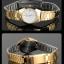 นาฬิกา คาสิโอ Casio STANDARD Analog'women รุ่น LTP-1170N-7A thumbnail 2