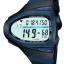 นาฬิกาข้อมือ คาสิโอ Casio PHYS รุ่น CHR-100-1V thumbnail 1