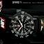 นาฬิกา Luminox รุ่น LUMINOX 3901 Original Navy SEAL Dive Watch thumbnail 2