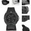 นาฬิกา Luminox รุ่น LUMINOX 0201.BO Men's SENTRY 0200 Series Watch thumbnail 2