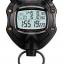 นาฬิกาจับเวลา คาสิโอ casio STOPWATCH SPORTY รุ่น HS-80TW thumbnail 1