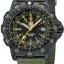 นาฬิกา Luminox รุ่น LUMINOX 8825.KM RECON POINT MAN !!!! HOT !!!! thumbnail 1
