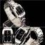 นาฬิกา คาสิโอ Casio STANDARD Analog'women รุ่น LTP-1165A-1C ออกแบบสไตล์ DKNY ดารานิยมใส่!! thumbnail 2