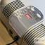 เครื่องอบเจล UV ใหญ่ 54 วัตน์ มีพัดลมระบายอากาศ thumbnail 7