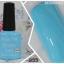 HACTR สีเจลทาเล็บ สีสวย เนื้อแน่น คุณภาพดี thumbnail 32