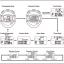 นาฬิกาจับเวลา คาสิโอ casio STOPWATCH SPORTY รุ่น HS-80TW thumbnail 4