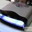 เครื่องอบเจล UV ใหญ่ 54 วัตน์ มีพัดลมระบายอากาศ thumbnail 11