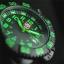 นาฬิกา Luminox รุ่น LUMINOX 3067 EVO Navy SEAL Dive Watch Colormark (green) thumbnail 5