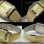 นาฬิกา คาสิโอ Casio STANDARD ANALOG-DIGITAL รุ่น AQ-230GA-9B thumbnail 4