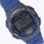 นาฬิกา คาสิโอ Casio 10 YEAR BATTERY รุ่น W-734-2A thumbnail 3