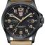 นาฬิกา Luminox รุ่น LUMINOX 1925 ATACAMA FIELD DAY DATE 1920 SERIES thumbnail 1