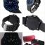 นาฬิกา Luminox รุ่น LUMINOX 3053 EVO Navy SEAL Dive Watch Colormark (blue) thumbnail 2